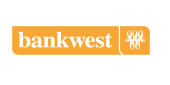 bank_west